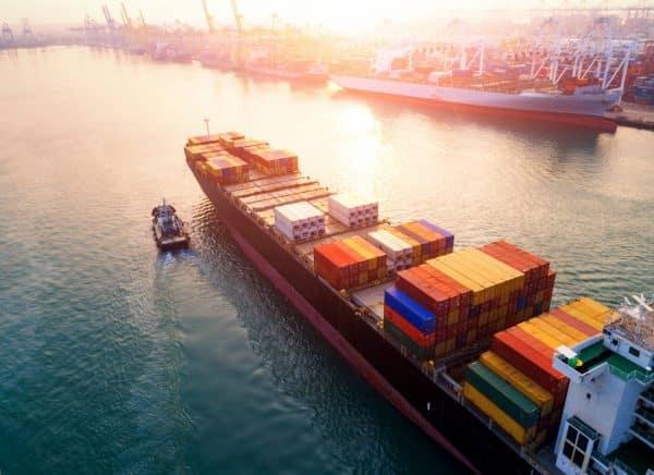 România, pe primul loc în topul țărilor de destinație pentru exporturile din Republica Moldova ~ InfoPrut
