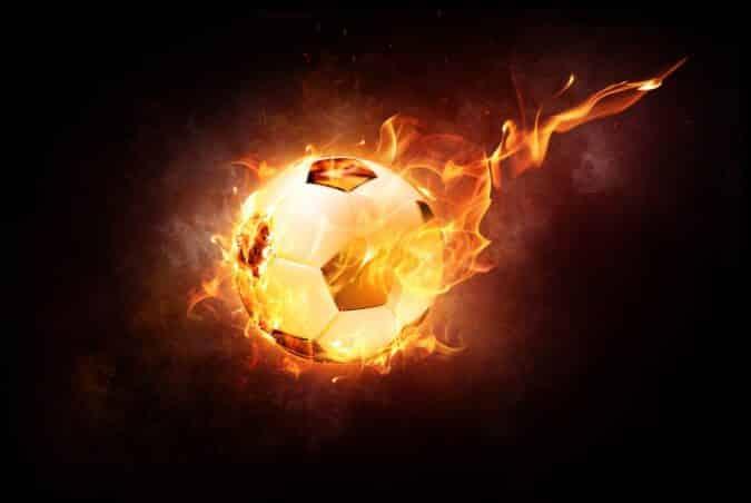 Fotbalul și mafia testelor Covid – 2SPORT.RO