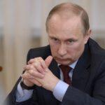"""După ce a distrus Rusia, Putin se luptă cu istoria: România """"a ocupat"""" Basarabia și Bucovina de Nord"""