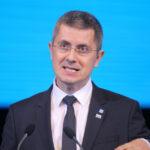 USR nu mai poate de grija inundațiilor din Germania, dar România este vai de ea – CRITICII.RO