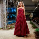O afacere de textile din Tiraspol, furnizor pentru Prada, Monclair, Lacoste sau Burberry ~ InfoPrut