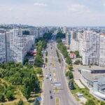 Chișinău, undă verde la colaborări cu mai multe localități din România