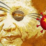 China respinge planul OMS de a studia originea Covid-19