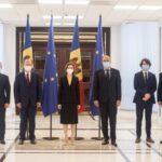 Programul de asistenţă nerabursabilă de 100 de milioane de euro din partea României pentru R. Moldova va fi prelungit ~ InfoPrut