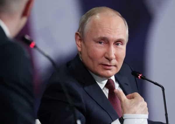 """Lider politic de la Chișinău: Rusia poate invoca noi tentative de """"ocupație"""" a R. Moldova de către România și UE pentru a proceda ca în estul Ucrainei"""
