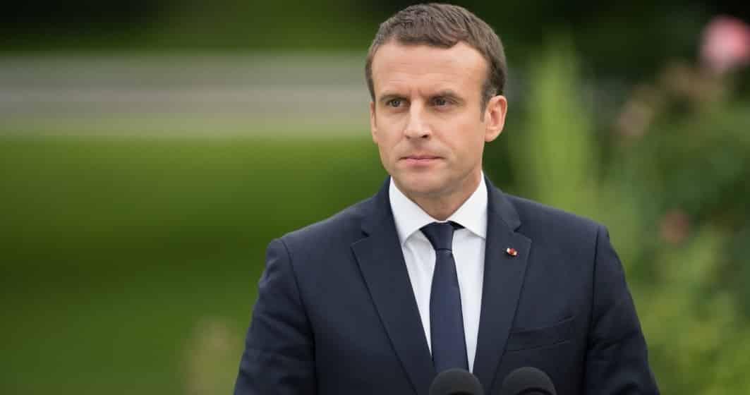 Coronavirus: Franța a adoptat paşaportul sanitar – 60m.ro