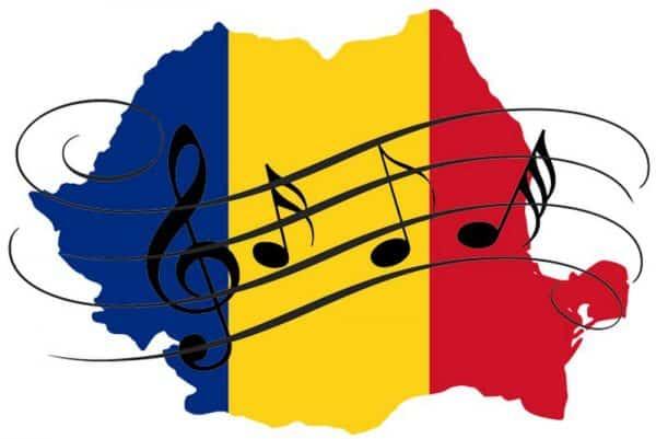 """29 iulie: Ziua imnului național al României – """"Deșteaptă-te, române!"""" ~ InfoPrut"""