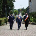 O nouă înfrățire pe harta România-Republica Moldova: Municipiul Câmpia Turzii și orașul Cimișlia