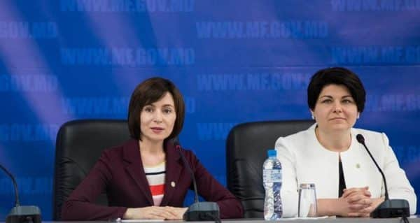 Când va prezenta premierul desemnat componența Guvernului de la Chișinău