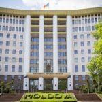 Când se va convoca Parlamentul R. Moldova în ședință extraordinară pentru învestirea Guvernului Gavrilița