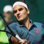 Federer, către Tecău: S-a rezolvat problema cu finanțarea de la stat pentru tenisul românesc?