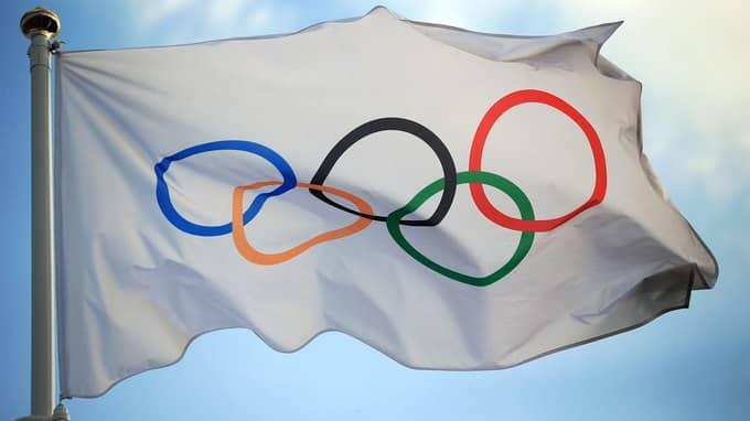 Jocurile Olimpice de la Tokyo: Ce kimono-uri vor reprezenta sportivii din România și Republica Moldova ~ InfoPrut