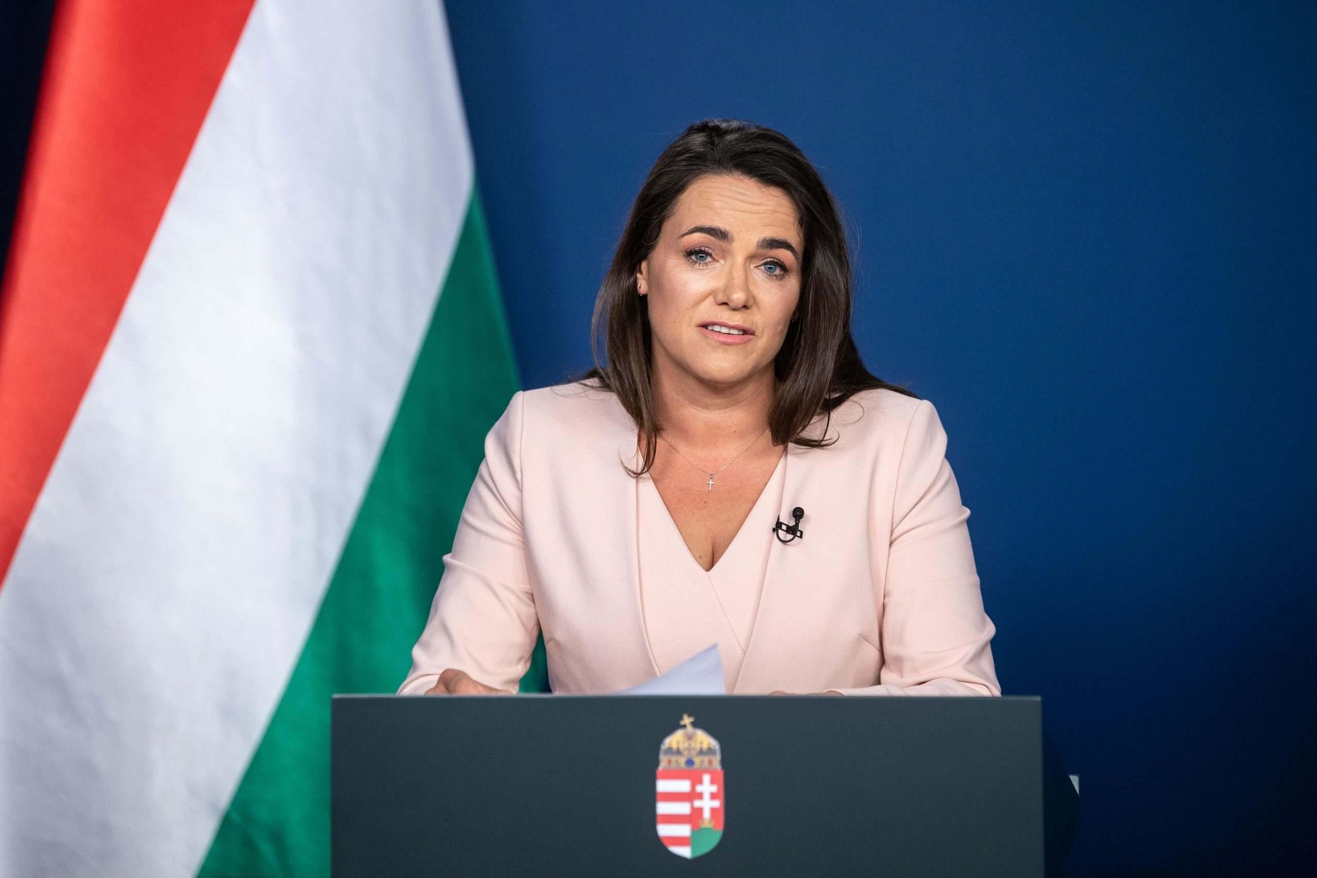 Ungaria: Extinderea beneficiilor pentru familii a dus la creșterea căsătoriilor și al nașterilor