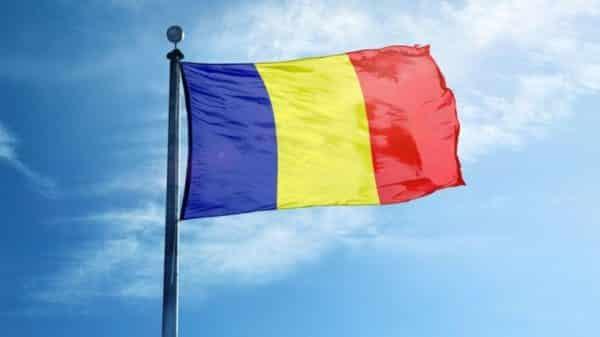 """România a primit ratingul """"excepțional"""" pentru producția agricolă de anul acesta"""