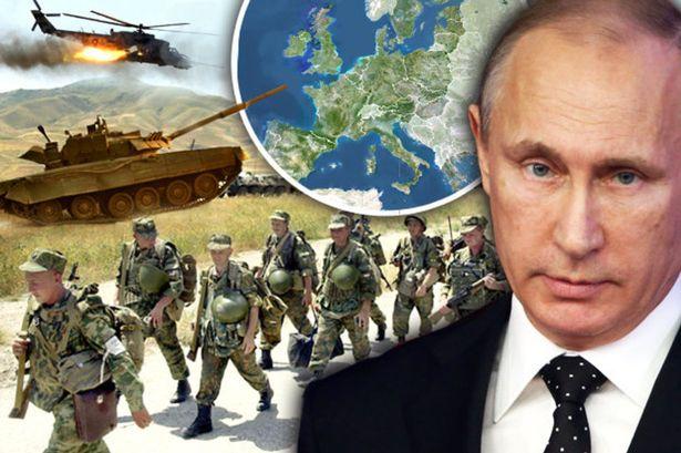 BBC: Grupul Wagner a ucis prizonieri de război în Libia şi a primit echipament de la armata rusă