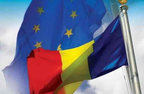 România, prima ţară europeană care va găzdui reuniunea agenţiei ONU specializată în tehnologia informaţiei şi a comunicaţiilor ~ InfoPrut