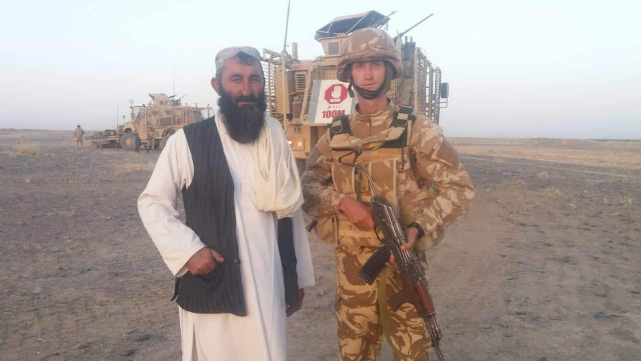 Armata Română – Am câștigat sau am pierdut în Afganistan?