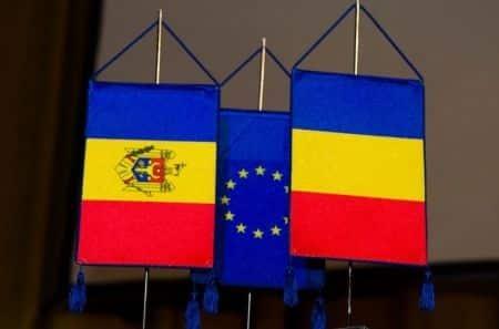 Ce interconexiune vor mai negocia Guvernul de la București și cel de la Chișinău