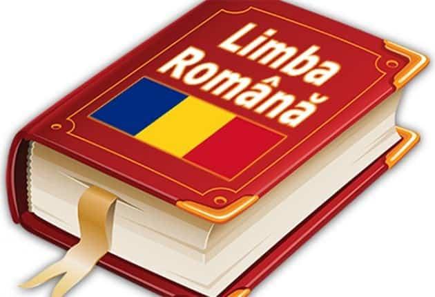Românii din Ucraina se alătură apelului lansat la Chișinău despre necesitatea modificării art. 13 din Constituția R. Moldova privind limba română