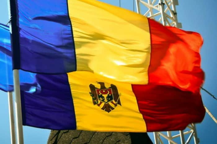 Miniştrii agriculturii din România și R. Moldova vor avea o întrevedere ~ InfoPrut