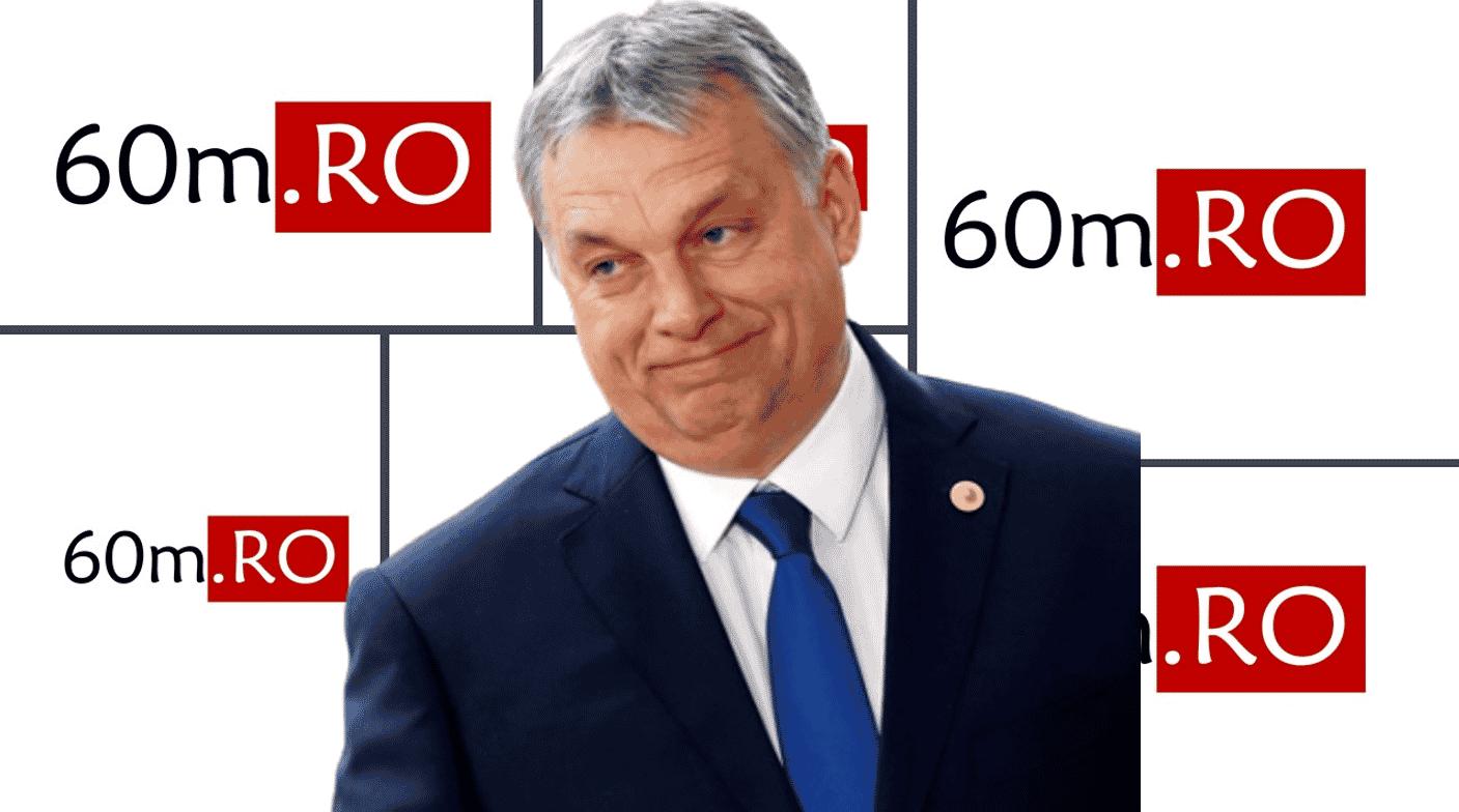"""Ungaria primește """"osul"""" de la Rusia după atacurile la adresa României: Acord de achiziție de gaze rusești pentru 15 ani"""