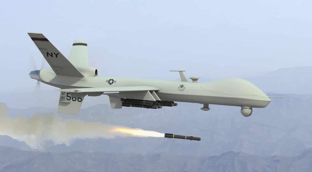 Al Jazeera: Atacul american cu dronă a ucis 10 membri ai unei familii din Kabul, care primiseră viză pentru a pleca în Statele Unite, inclusiv o fetiță de doi ani
