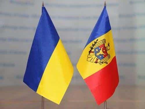 Chișinăul insistă pe lângă autoritățile de la Kiev cu privire la amânarea interdicției de circulație pentru autobuzele și microbuzele cu numere transnistrene