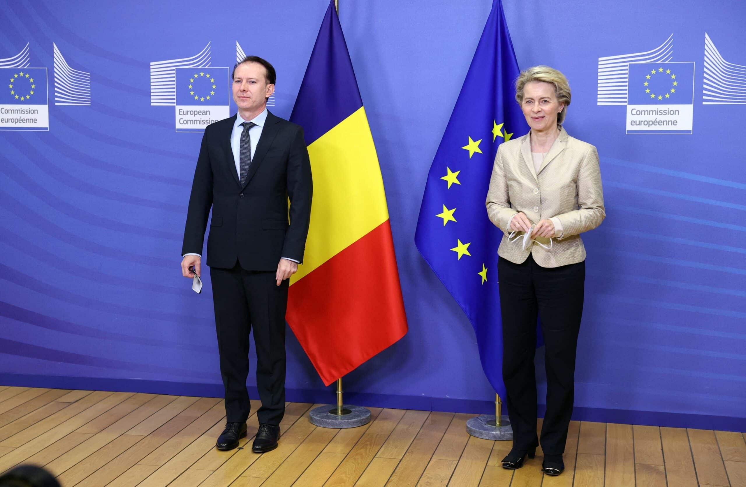 Avem un premier penal: de ce nu se mai indignează UE și America?