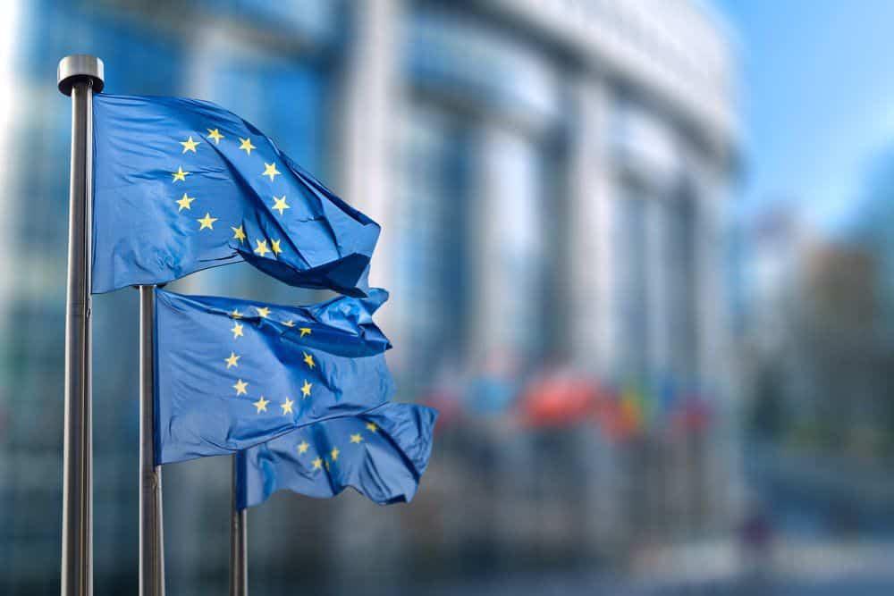 Misteriosul imperiu al Uniunii Europene