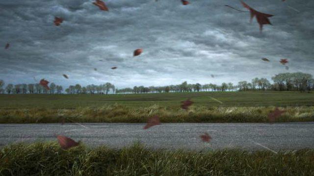 Prognoza meteo începând de astăzi. ANM: Cum va fi vremea în zilele următoare!