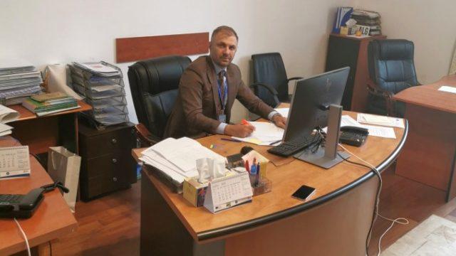 """Consilierul lui Oros: Orice informație privind data acordării ajutorului de minimis – """"pur speculativă"""""""