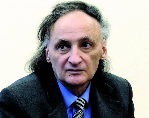 România, sprijin pentru amenajarea unui muzeu în memoria lui Grigore Vieru ~ InfoPrut