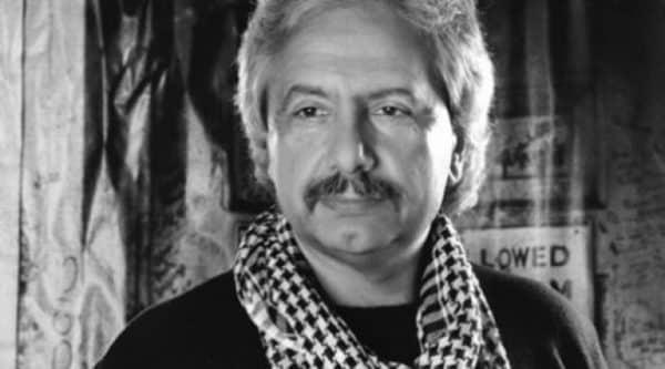 Regizorul basarabean Sandu Grecu, spectacol la Teatrul de Artă din Deva