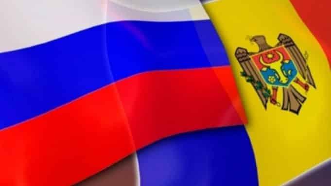 Presa de la Chișinău: Fostul ambasador al R. Moldova la Moscova, scos basma curată în cazul contrabandei cu anabolizante