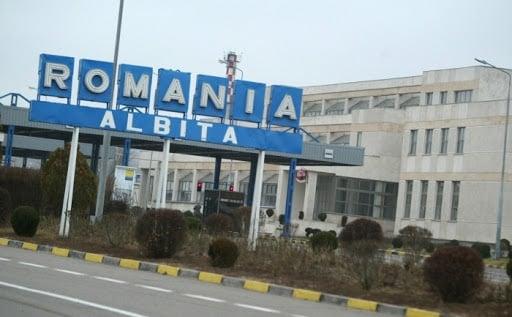 România a actualizat lista statelor cu risc epidemiologic. R. Moldova, în zona galbenă
