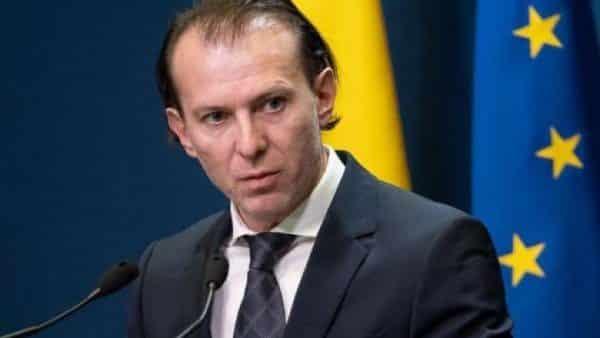 Premierul României, mesaj pentru primarii de pe ambele maluri ale Prutului