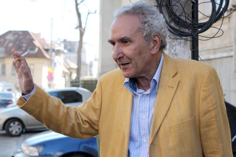 Falimentul City Insurance- o nouă țeapă dată de PSD Românilor. Patronul este cumnatul lui Adrian Năstase – 60m.ro