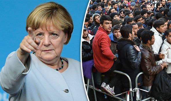 Declaraţie comună a Ungariei, Poloniei, Cehiei, Sloveniei şi Serbiei: Migraţia nu reprezintă soluţia la declinul demografic – 60m.ro