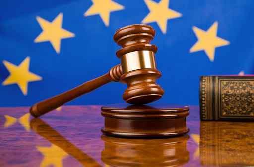 Consiliul Europei, despre problemele care rămân nerezolvate în Republica Moldova ~ InfoPrut