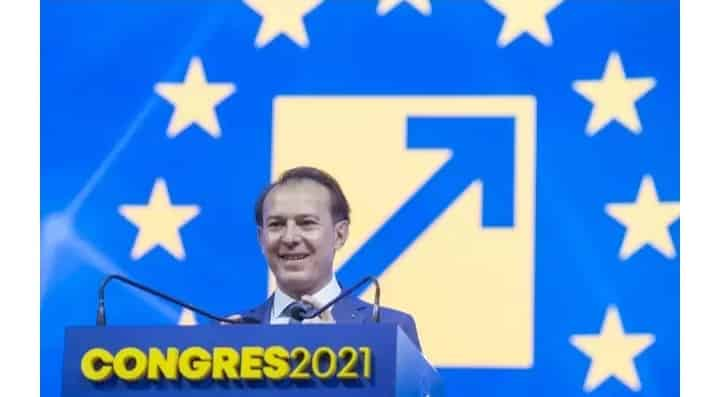 PNL, sinucidere în direct: Ultimul partid istoric merge pe drumul PNȚ – 60m.ro