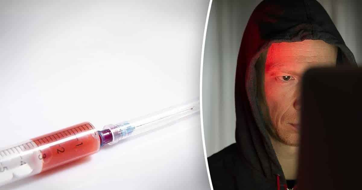 Ucraina: Pedofilii vor fi castrați chimic – 60m.ro