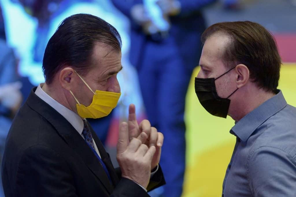 Prostia și Slugărnicia – 60m.ro