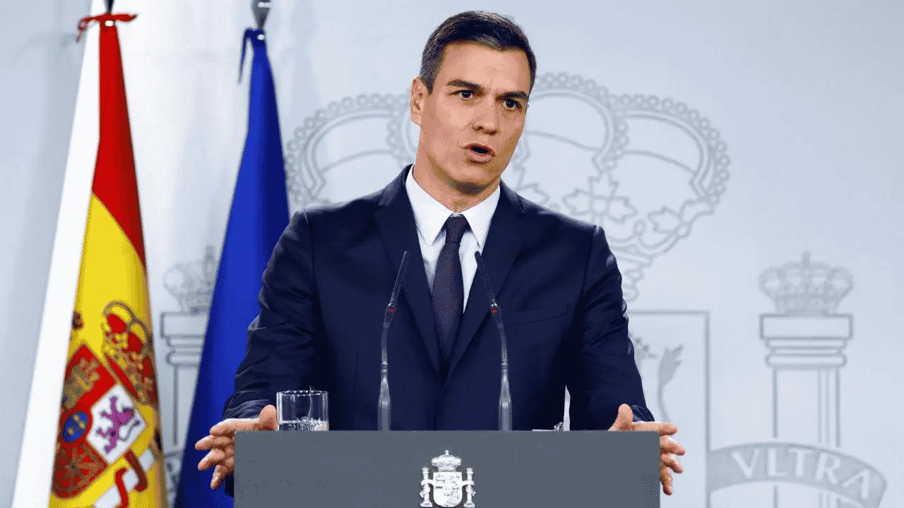 Spania mărește salariul minim la 965 de euro pentru a compensa social efectele pandemiei – 60m.ro