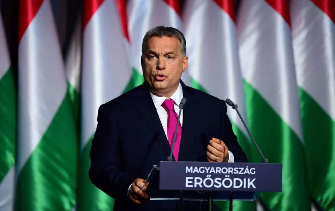 Tentativă de lovitură de stat în Ungaria: Se pregătea asasinarea unor politicieni – 60m.ro