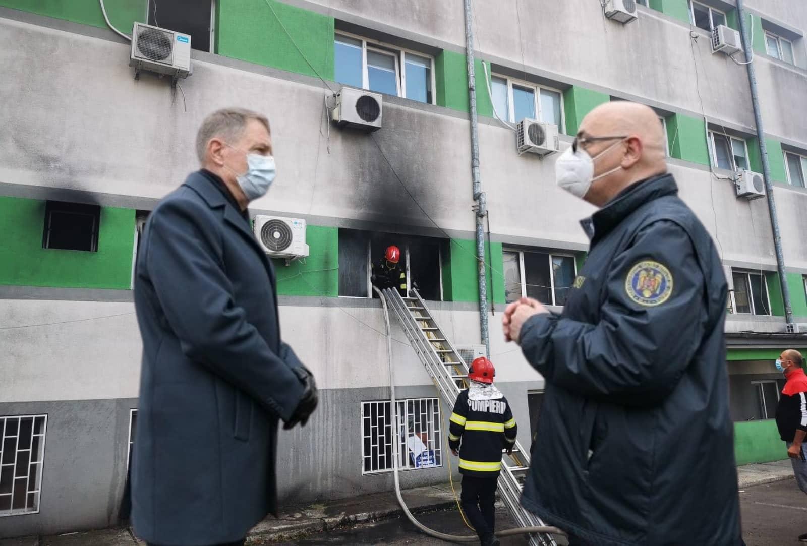 Ard de vii românii în spitale, peste tot e numai jale… AJUNGE! Plecați TOȚI – CRITICII.RO