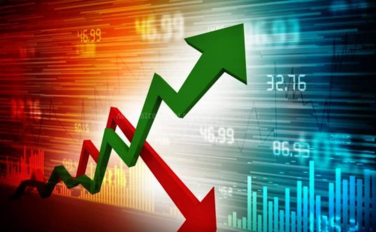 Prețurile o iau razna: Inflaţia în zona euro a ajuns la cel mai ridicat nivel din ultimii 13 ani – 60m.ro