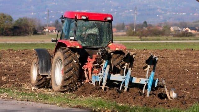 Asociația Forța Fermierilor din Rep. Moldova solicită Guvernului o subvenție la motorină la fel cum primesc fermierii români!