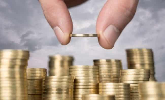 Salarii mai mari pentru angajații instituțiilor medicale