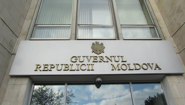 Vicepremierul R. Moldova, asigurări pentru populație privind prețul la gaz