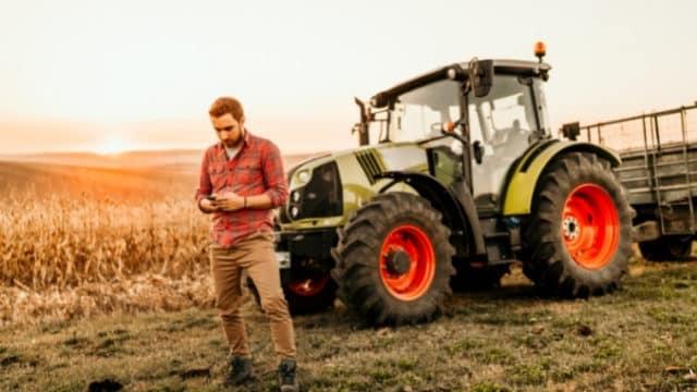 Subvenții APIA 2021: Cum se calculează plata pe suprafață pentru o fermă!